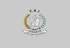 Sejarah STIE Y.A.I